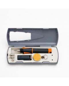 Portasol Pro Piezo 75 Kit